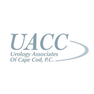 UACC-Urologists-on-capecod