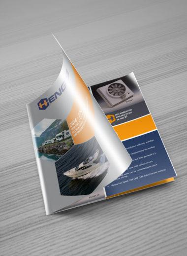 catalog-hengsSM